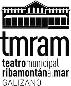 TMRAM