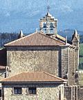 convento-trinitarias