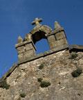 ermita-santapolonia