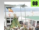 fiesta-0602142000