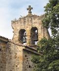 iglesia-sanmartin