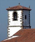iglesia-sansalvador