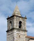 iglesia-santaeulalia