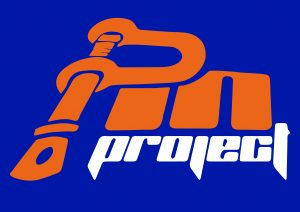 pinproject