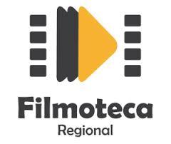 filmoteca regional