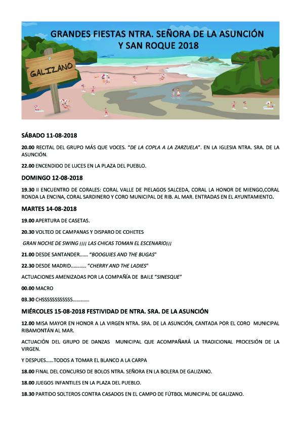 fiestas_galizano_2018v2