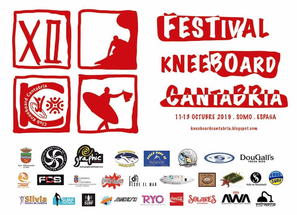 Kneeboard somo 2019