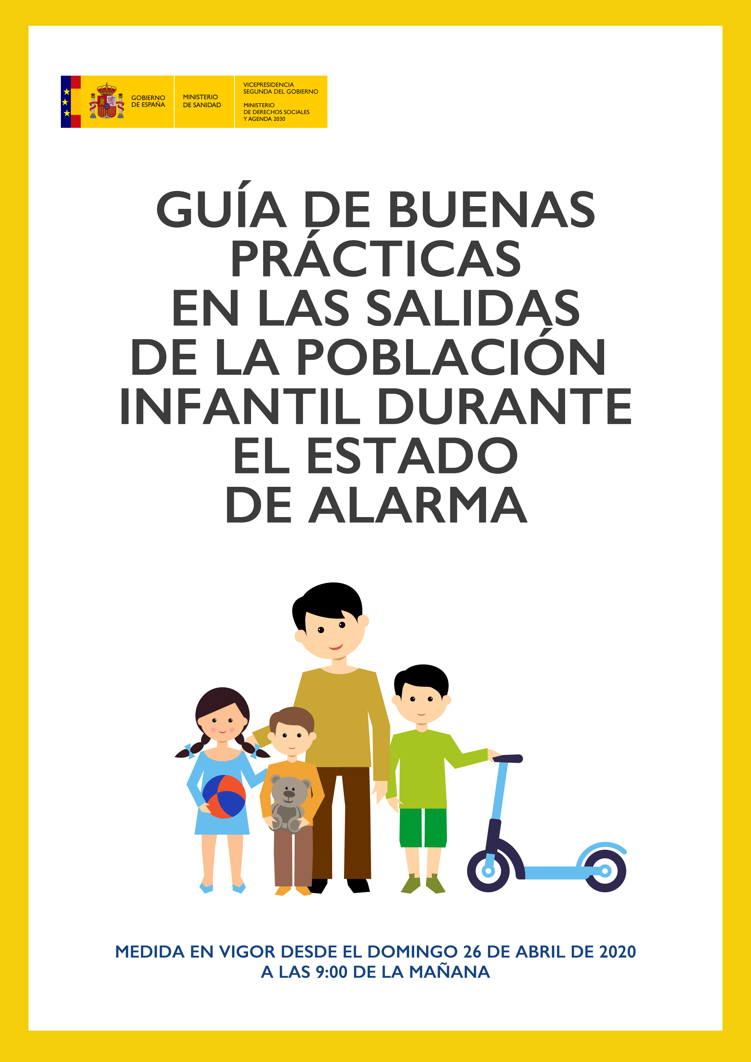 GUIA_DE_BUENAS_PRACTICAS_EN_LAS_SALIDAS_DE_LA_POBLACIO´N_INFANTI