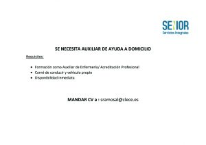 Documento1 copia
