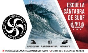 escuela-de-surf-n01-en